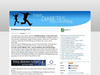 mein-diabetes-blog.de