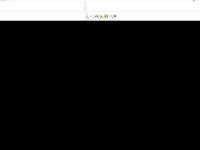 deutscheinternetapotheke.de