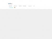 infonline.de