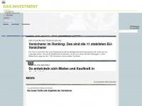 dasinvestment.com