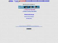 carhifidirekt.de Webseite Vorschau