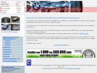 syndikat-community.de