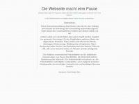 einfach-uebel.com