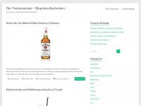 thekenmeister.de