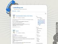 ladenblog.com
