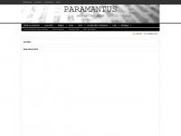 paramantus.net