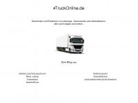 truckonline.de