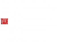 talkline.de
