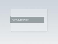 avantus.de