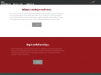 djs-online.de