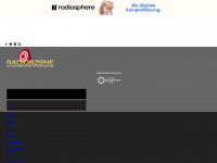 radioszene.de Thumbnail