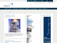 bdzv.de