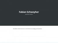 fabian-schweyher.de