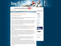 blogoff.de