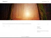 indigoidian.de