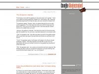 blogoscoped.com