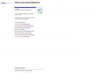 djv-online.de