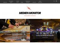 medien-monitor.com