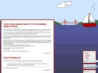 littleredboat.co.uk