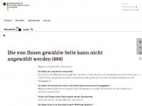 gender-mainstreaming.net