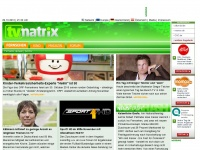 tvmatrix.net