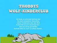 wolf-kinderclub.de