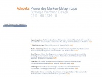 adworks.de
