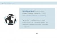 light-office.com