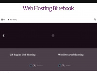 webhostingbluebook.com
