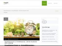 blogvz.eu