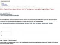 1aversicherung.net