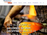 weinfurtner.de