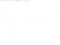 spatium-newsletter.de