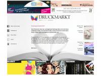 druckmarkt.com