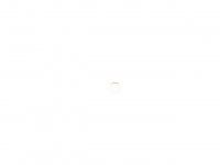 mail-log.com