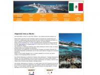 reise-mexico.de