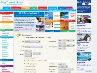 travel-links.de