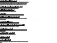 letterror.com