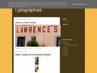 typographias.blogspot.com