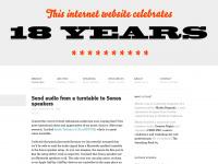 maratz.com