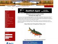 angler-oase.de