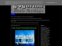 g4gorilla.blogspot.com