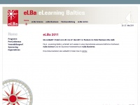 e-learning-baltics.de