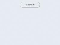 webdesign-kompetenz.de
