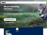 bozita.com