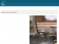 vdma.org