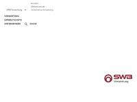 Swb-verwertung.de