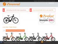 stromrad.com