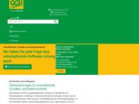 ggu-software.com