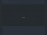 ims-forgings.com
